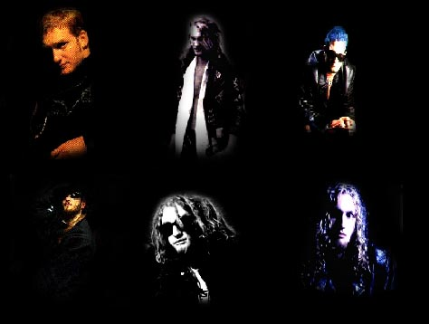 Layne Staley Photos. staley.jpg
